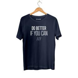 Outlet - HH - Carrera Do Better T-shirt (Seçili Ürün)