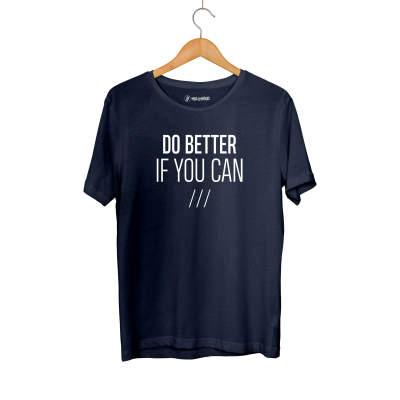HH - Carrera Do Better T-shirt (Seçili Ürün)