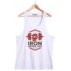 HH - Carrera Iron Atlet - Thumbnail