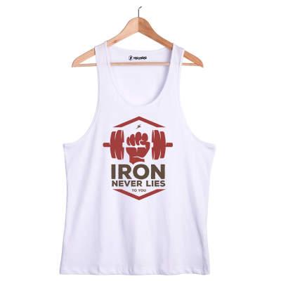 HH - Carrera Iron Atlet