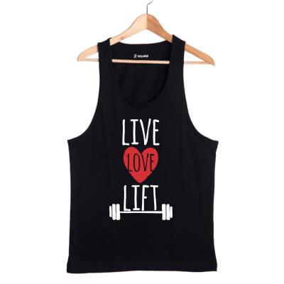 HH - Carrera Love Atlet