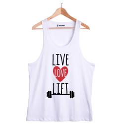 HH - Carrera Love Atlet - Thumbnail
