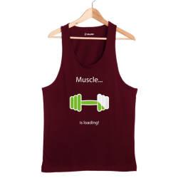Carrera - HH - Carrera Muscle Atlet