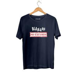 Carrera - HH - Carrera No Excuses T-shirt