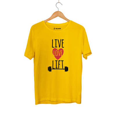 HH - Carrera Love T-shirt