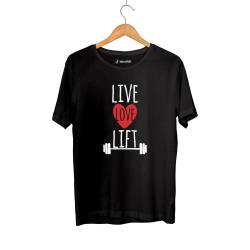 Carrera - HH - Carrera Love T-shirt