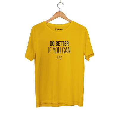 HH - Carrera Do Better T-shirt