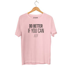Carrera - HH - Carrera Do Better T-shirt