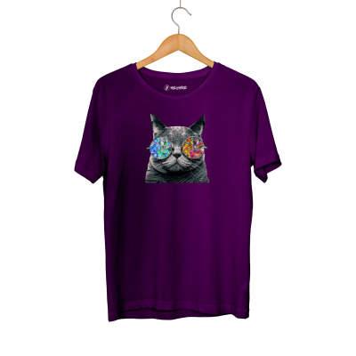 HH - Street Design Cat T-shirt