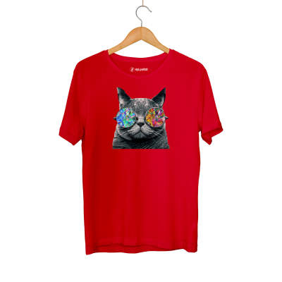 HH - Cat T-shirt