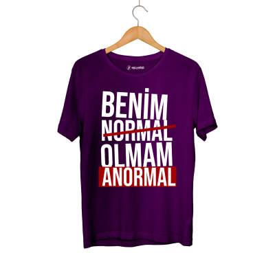 HH - Ceg Anormal T-shirt