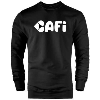 HH - Ceg Bafi Sweatshirt