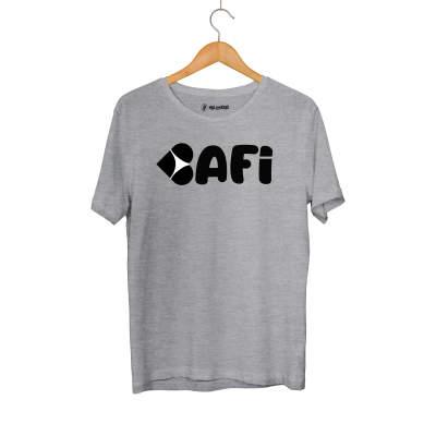 HH - Ceg Bafi T-shirt