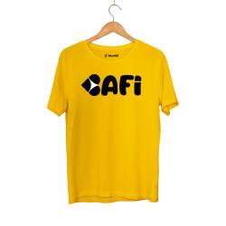 HH - Ceg Bafi T-shirt - Thumbnail