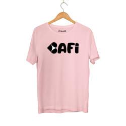 Ceg - HH - Ceg Bafi T-shirt