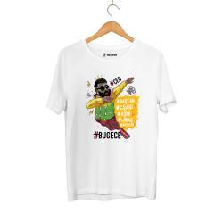 HH - Ceg Bu Gece T-shirt - Thumbnail