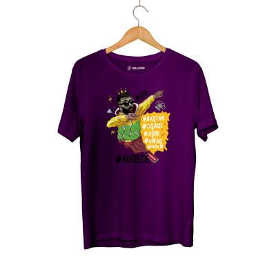 Ceg - HH - Ceg Bu Gece T-shirt