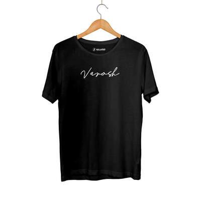 Stabil Varosh King T-shirt (OUTLET