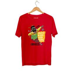 Ceg - HH - Ceg Bu Gece T-shirt Tişört (Fırsat Ürünü)