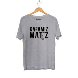 HH - Ceg Kafamız Matiz T-shirt - Thumbnail