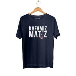 Ceg - HH - Ceg Kafamız Matiz T-shirt