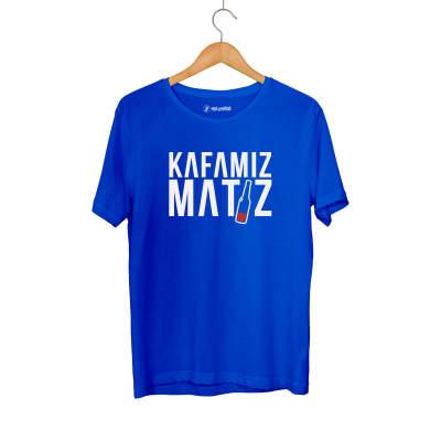 HH - Ceg Kafamız Matiz T-shirt