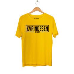 Ceg - HH - Ceg Kvrındeşen T-shirt