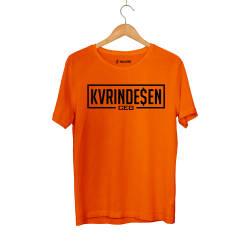 HH - Ceg Kvrındeşen T-shirt - Thumbnail