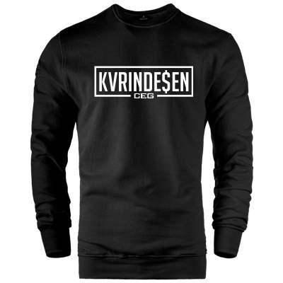 İndirim - HH - Ceg Kvrındeşen Sweatshirt (Fırsat Ürünü)