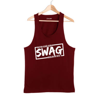 HH - Ceg Swag Atlet