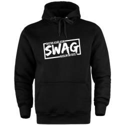 HH - Ceg Swag Cepli Hoodie - Thumbnail