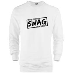HH - Ceg Swag Sweatshirt - Thumbnail