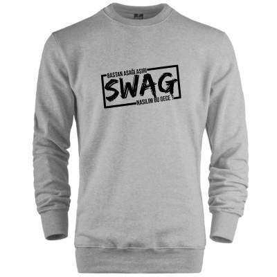 HH - Ceg Swag Sweatshirt