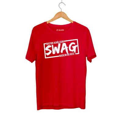 HH - Ceg Swag T-shirt