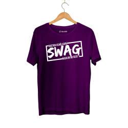 Ceg - HH - Ceg Swag T-shirt