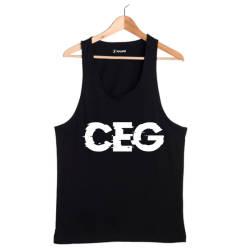Ceg - HH - Ceg Tipografi Atlet