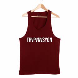 HH - Ceg Trapanasyon Atlet - Thumbnail