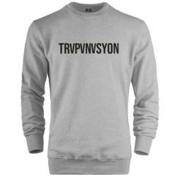 HH - Ceg Trapanasyon Sweatshirt - Thumbnail