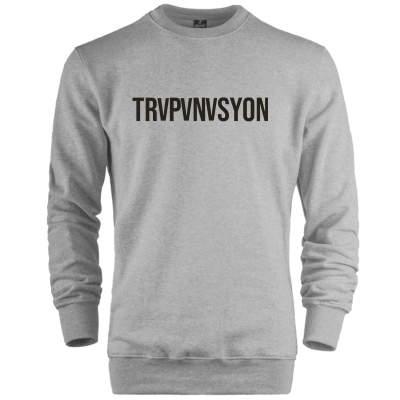 HH - Ceg Trapanasyon Sweatshirt