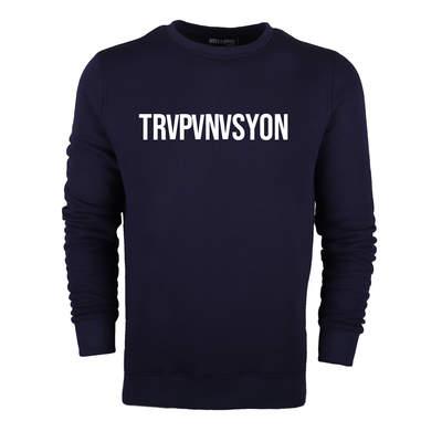 Ceg - HH - Ceg Trapanasyon Sweatshirt