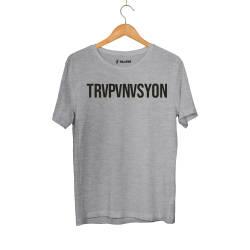 Ceg - HH - Ceg Trapanasyon T-shirt