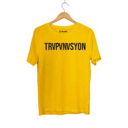 HH - Ceg Trapanasyon T-shirt - Thumbnail