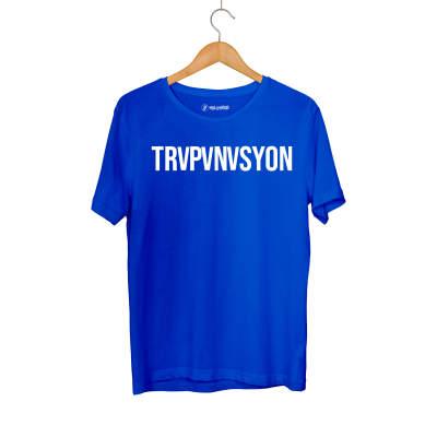 HH - Ceg Trapanasyon T-shirt