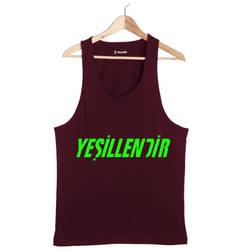 HH - CEG Yeşillendir Atlet - Thumbnail