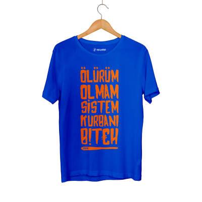 HH - Contra Bitch T-shirt