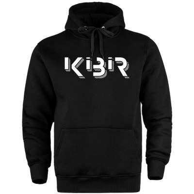 HH - Contra Kibir Cepli Hoodie