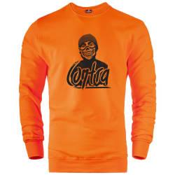 Contra - HH - Contra Portre Sweatshirt
