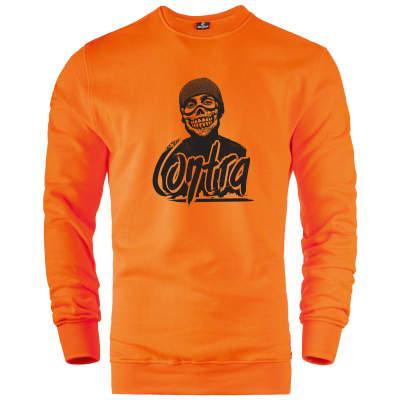 HH - Contra Portre Sweatshirt