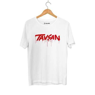 HH - Contra Tavşan T-shirt (OUTLET)