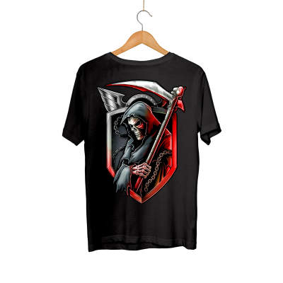 Contra - HH - Contra Zebani (Style 1) T-shirt